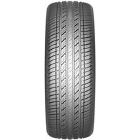 Federal Couragia XUV 255/70 R15 112H