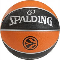 Spalding Euroleague TF 150