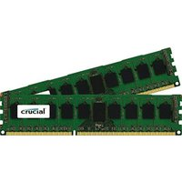 Crucial 16GB DDR3 PC3-14900 CL13 (CT2KIT102472BA186D)