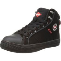 Lee Cooper Baseball Safety Boot (LC022)