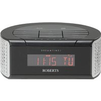 Roberts DreamTime 2 (Black)