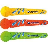Schildkröt Fun Sports 970210