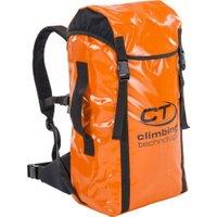 Climbing Technology Utility Backpack