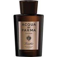 Acqua di Parma Colonia Leather Eau de Cologne Concentrée (180ml)