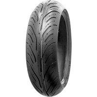 Michelin Pilot Road 4 170/60 R17 72V