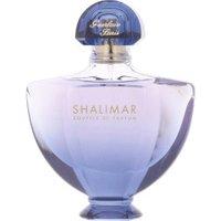 Guerlain Shalimar Souffle de Parfum Eau de Parfum (50ml)