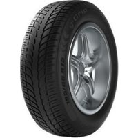 BF-Goodrich g-Grip All Season 225/55 R16 99H