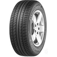 General Tire Altimax Comfort 175/65 R15 84H