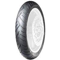 Dunlop ScootSmart 130/70 - 12 62S