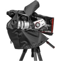 Manfrotto Pro Light CRC-12 PL