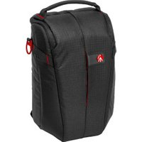Manfrotto Pro Light Halfter Access H-17 PL