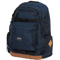 Etnies Solito Backpack