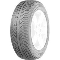 Semperit Master-Grip 165/60 R15 77T