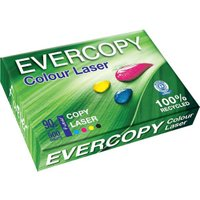 Clairefontaine Evercopy Colour Laser (50017C)