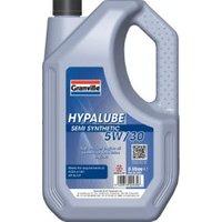 Granville Hypalube 5W-30 (5 l)