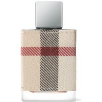 Burberry London for Woman Eau de Parfum (30ml)