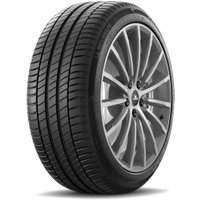Michelin PRIMACY 3 225/45 R17 91V ZP