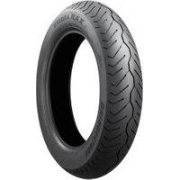 Bridgestone Exedra Max 150/80 R16 71V