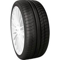 Cooper Tire Zeon CS Sport 235/45 R18 98Y