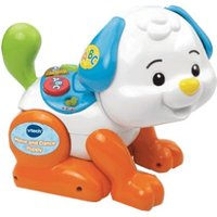 Vtech Baby Shake and Move Puppy