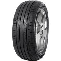 Atlas Green 185/65 R15 88T