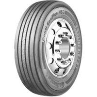 Continental EcoPlus HS3 315/80 R22.5 156/150L (154/150M)