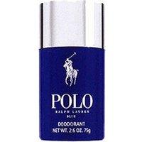 Ralph Lauren Polo Blue Deodorant Stick (75 g)
