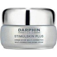 Darphin Stimulskin plus creme divine multi-correction (50ml)