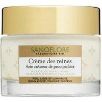 Sanoflore Crème des Reines (50ml)