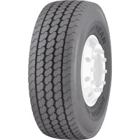 Goodyear Omnitrac MSS II Duraseal 13 R22.5 156/150 K