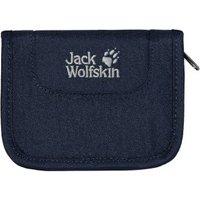 Jack Wolfskin First Class night blue