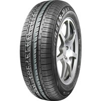 Linglong Green-Max 155/65 R13 73T