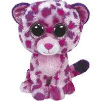 Ty Beanie Boos Glamour Leopard 24 cm