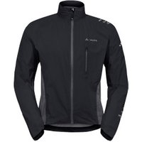 VAUDE Men's Spray Jacket IV black