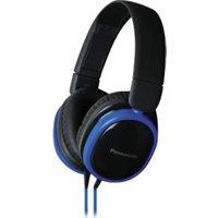 Panasonic RP-HX250 (Blue)