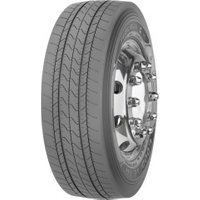 Goodyear Fuelmax S 385/65 R22.5 160/158 K/L