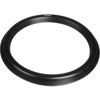 Lee Filters Adapter Ring Standard 95mm