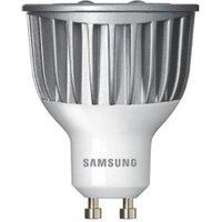Samsung SI-M8W093BD1EU
