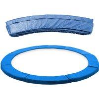 We R Sports Trampoline Spring Padding 12ft