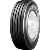 Dunlop Sp 344 245/70 R17.5 136/134 M