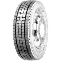 Dunlop SP 444 225/75 R17.5 129/127 M