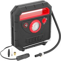 Bell Automotive BellAire 3000 Tyre Inflator