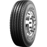 Dunlop SP 382 13 R22.5 156/150G (154/150K)