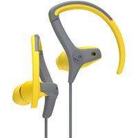 Skullcandy Chops In-Ear (Yellow)