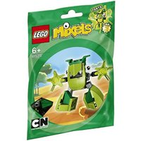 LEGO Mixels - Torts (41520)