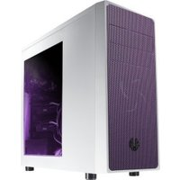 BitFenix Neos Window White/Purple