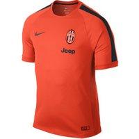 Nike Juventus Squad Training Shirt 2014/2015