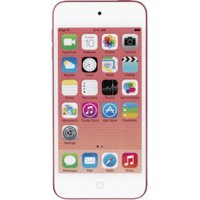 Apple iPod touch 5G 16GB (Pink)