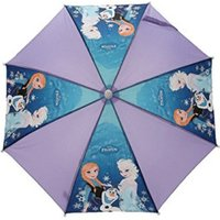 Disney Frozen Umbrella (FROZEN005001)
