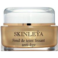 Sisley Cosmetic Skinleya Foundation - 11 Sweet Shell (30ml)